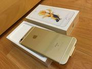 Venda: Apple iPhone 6s Plus - Samsung Galaxy S6 EDGE + WhatsApp + 234