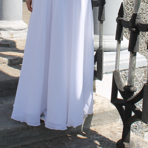 Продаю милое корсетное платье. Дешево.