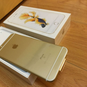 Venda: Apple iPhone 6s Plus - Samsung Galaxy S6 EDGE + WhatsApp + 234