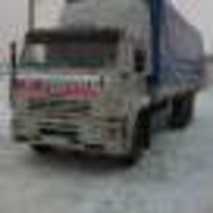 Продам автомобиль КАМАЗ 65117-030