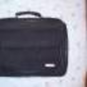 Продаю сумку для ноутбука Continent