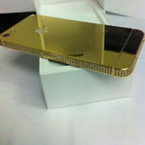 Apple iPhone 5S 32GB GOLD/ 5C 32GB
