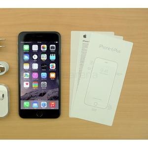 oптовая продажа:iphone 6 / 5s Купить 2 получить 1 бесплатно
