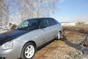 Продам автомобиль ВАЗ Priora