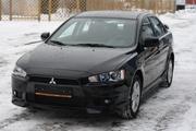 Продам автомобиль Митсубиси Лансер X, 2008 года
