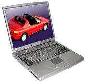 Куплю дорого ноутбук, нетбук можно в нерабочем состоянии