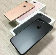Whatsapp +2348065147855 Apple iPhone 7 Plus / Samsung Galaxy S7 Edge /